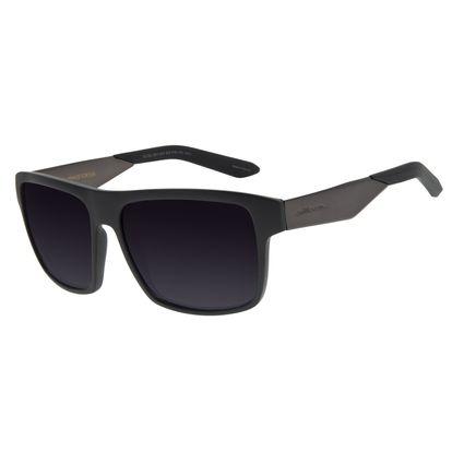 Óculos de Sol Masculino Chilli Beans New Sport Degradê Polarizado OC.ES.1251-2001