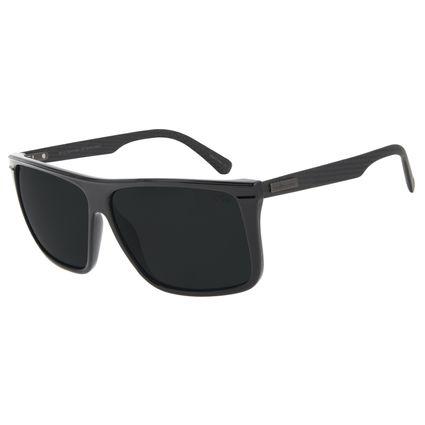 Óculos de Sol Masculino Chilli Beans Bossa Nova Brilho OC.CL.3210-3201