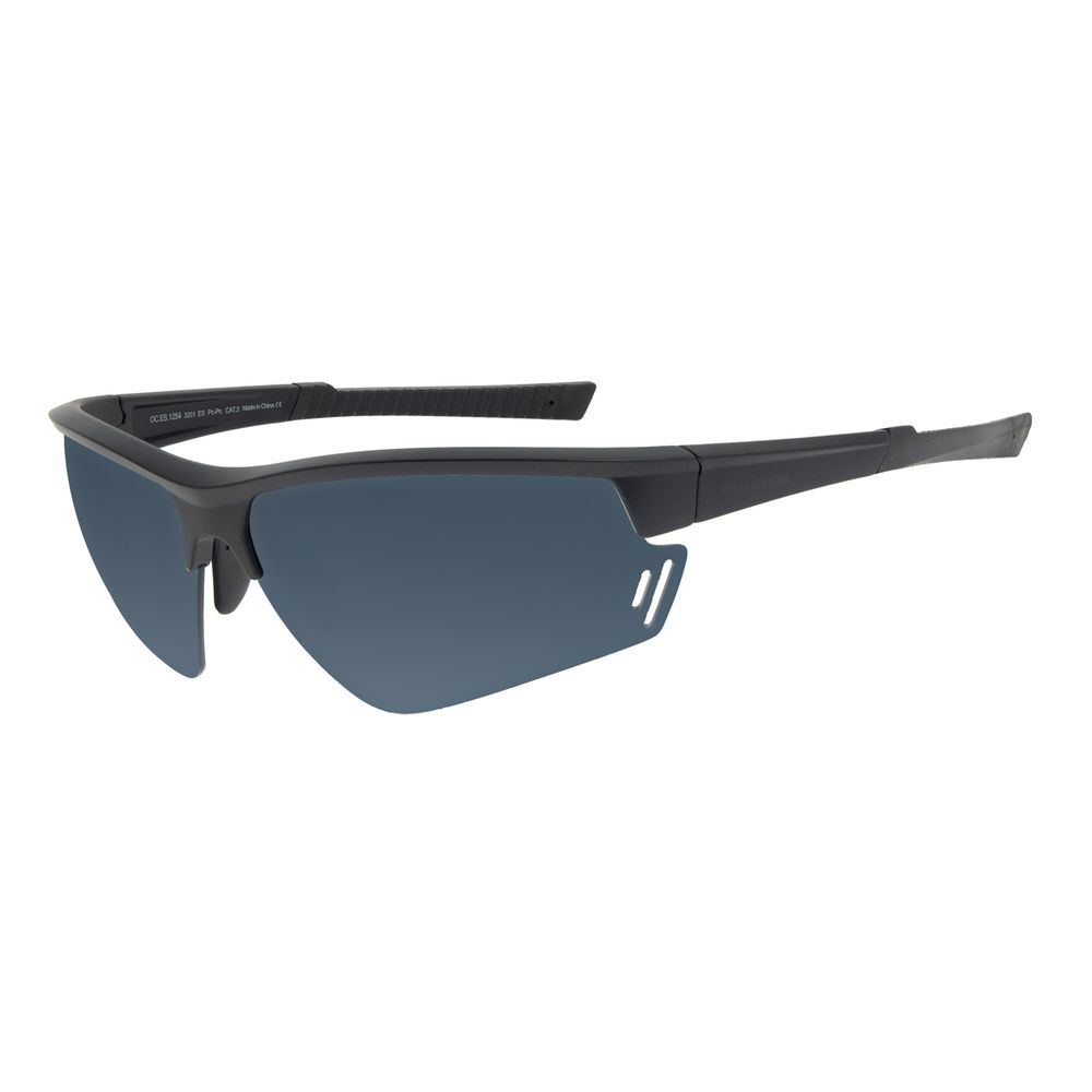 Óculos de Sol Masculino Chilli Beans Flutuante Espelhado OC.ES.1254-3201