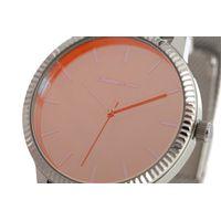 Relógio Analógico Feminino Chilli Beans Metal Casual Prata RE.MT.0995-0707.5