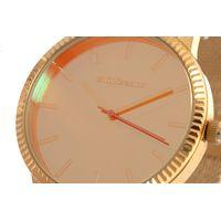 Relógio Analógico Feminino Chilli Beans Metal Casual Dourado RE.MT.0995-2121.5