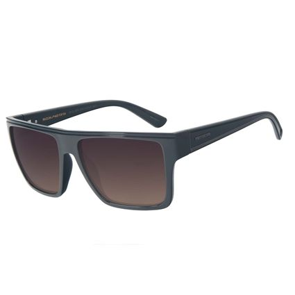 Óculos de Sol Unissex Chilli Beans Essential Bossa Nova Preto OC.CL.3074-5701