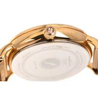 Relógio Analógico Feminino Chilli Beans Pedraria Star DouradoRE.MT.1008-2121.6