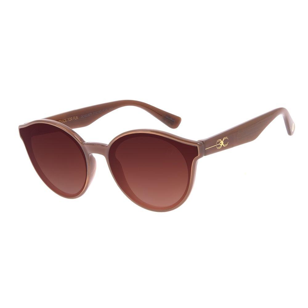 Óculos de Sol Infantil Marvel Viúva Negra Marrom    OC.KD.0675-5702