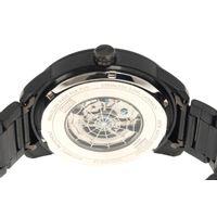 Relógio Automático Masculino Marvel Homem Aranha Preto RE.MT.1149-1601.5