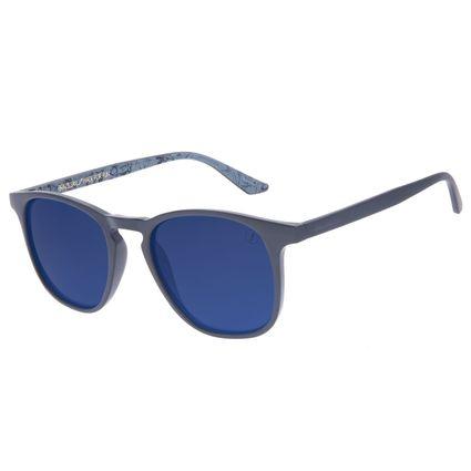 Óculos de Sol Infantil Marvel Bossa Nova Fosco OC.KD.0676-0831