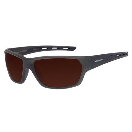 Óculos de Sol Masculino Chilli Beans Performance Sport Preto OC.ES.1244-0201