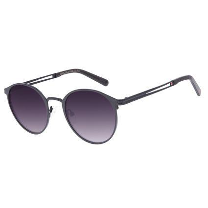 Óculos de Sol Unissex Tokyo Hashi Preto OC.MT.2905-2001