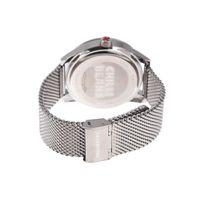 Relógio Analógico Masculino Chilli Beans Warriors Knight Bege RE.MT.0605-2323.2