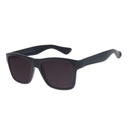 Óculos de Sol Unissex Chilli Beans Bossa Nova Verde OC.CL.1674-0415