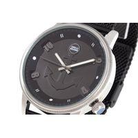 Relógio Analógico Masculino Mar.É Âncora Escuro RE.MT.1181-3801.5