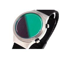 Relógio Digital Masculino Chilli Beans Infinity Metal Prata RE.MT.1185-0701.5