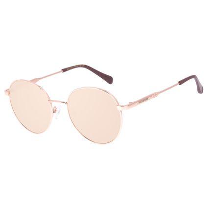 Óculos de Sol Feminino Swarovski Dia dos Namorados Rosé OC.MT.3058-2395