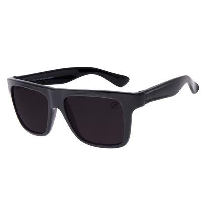 Óculos de Sol Masculino Chilli Beans Bossa Nova Casual Brilho OC.CL.2199-2430