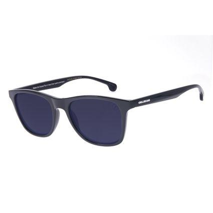 Óculos De Sol Masculino Star Wars Millennium Falcon Bossa Nova Preto OC.CL.3231-0101