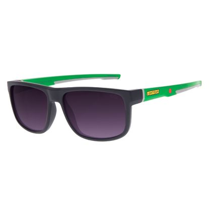 Óculos de Sol Infantil Toy Story Buzz Lightyear Perfomance Degradê OC.KD.0695-2001