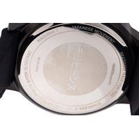 Relógio Analógico Masculino Tokyo Dragão Multi Função Preto RE.ES.0153-0101.7