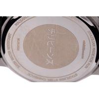 Relógio Analógico Masculino Tokyo Dragão Multi Função Ônix RE.ES.0153-2201.7