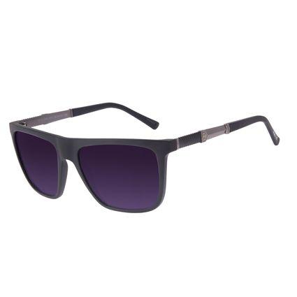 Óculos de Sol Masculino Tokyo Onda Bossa Nova Degradê OC.CL.3085-2031