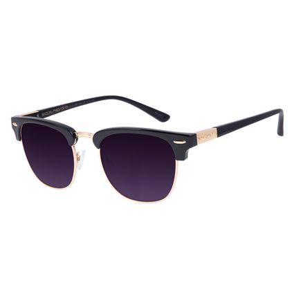 Óculos de Sol Unissex Tokyo Torii Jazz Degradê OC.CL.3067-2001