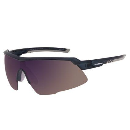 Óculos de Sol Masculino Chilli Beans Flutuante Azul OC.ES.1261-3208