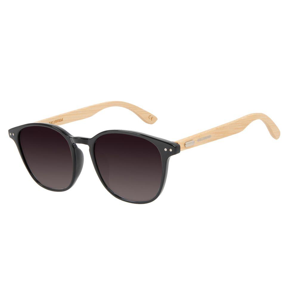Óculos de Sol Masculino Chilli Beans Bossa Nova Brilho OC.CL.3281-2030
