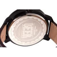 Relógio Analógico Masculino Beer Stout Marrom RE.CR.0472-0202.7