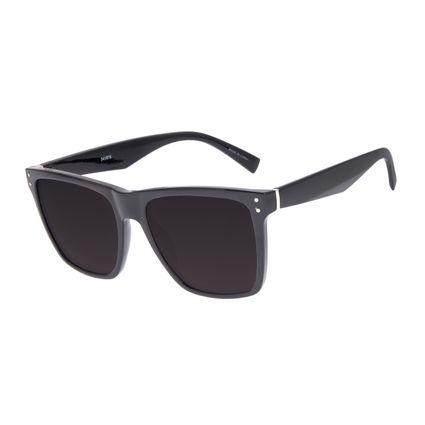 Óculos de Sol Masculino Chilli Beans Bossa Nova Verde OC.CL.3270-1501