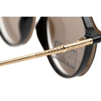 Armação Para Óculos de Grau Masculino Marvel Homem Aranha Multi Preto Polarizado  LV.MU.0579-0201.6