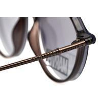 Armação Para Óculos de Grau Masculino Marvel Homem Aranha Multi Degradê Polarizado LV.MU.0579-2001.6
