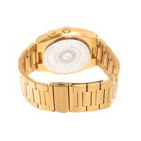 Relógio Digital Masculino Chilli Beans Metal Dourado RE.MT.0985-2121.2