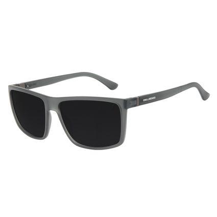 Óculos de Sol Masculino Chilli Beans Bossa Nova Preto OC.CL.3306-0101