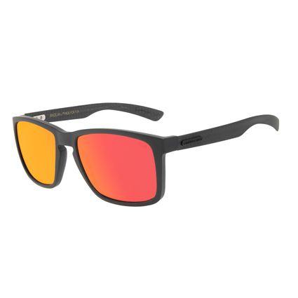 Óculos de Sol Masculino Chilli Beans New Sport Polarizado Espelhado OC.ES.1193-3201