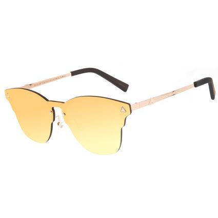 Óculos de Sol Unissex Harry Potter The Deathly Hallows Jazz Rosé OC.CL.3347-5795