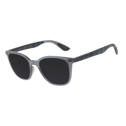 Óculos de Sol Masculino Harry Potter Ravenclaw Bossa Nova Preto OC.CL.3353-0101