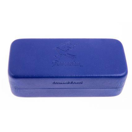 Estojo Para Óculos Harry Potter Ravenclaw Azul AC.LI.0632-0808.1