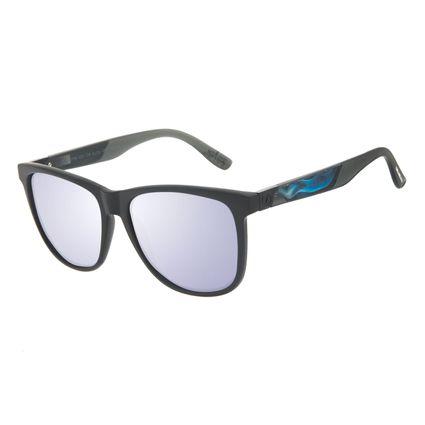 Óculos de Sol Masculino Harry Potter Expecto Patronum Bossa Nova Espelhado OC.CL.3358-3201