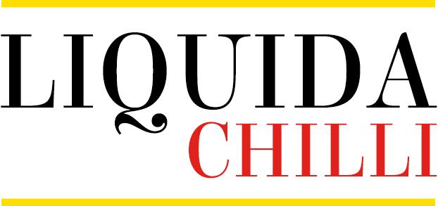 50% OFF na Liquida Chilli   Chilli Beans 6843df94e3